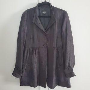 Light Weight Jacket Blazer